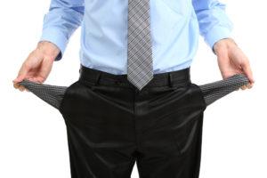 New York Wage Garnishment Lawyers