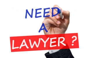 Need a New York debt collectors lawyer?